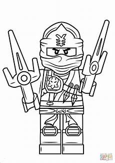 Lego Ninjago Ausmalbilder Lloyd 99 Das Beste Ninjago Ausmalbild Lloyd Fotografieren