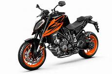 ktm 1290 superduke 2019 ktm 1290 duke r at teasdale motorcycles ltd