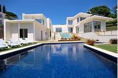 Location Maison Espagne Avec Piscine Club Villamar