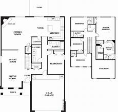 dr horton house plans amazing dr horton home plans 11 d r horton floor plans
