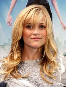 55 outstanding hairstyles of reese witherspoon