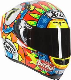 x lite x 803 chaz davies 7 helmet design motorcycle