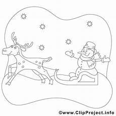 Weihnachten Malvorlagen Rentier Rentier Malvorlage Zu Weihnachten
