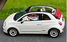 Fiat 500 Cabrio Farben - fiat 500 cabrio convertible