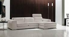 divani tino mariani scopri i nuovi divani design