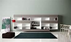 meuble de salon modulable meuble modulable salon 25 designs accrocheurs