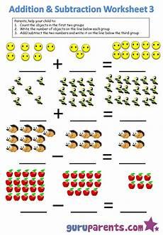 addition using sets worksheets for grade 1 9475 kindergarten math worksheets guruparents