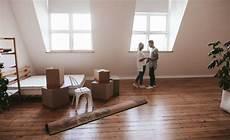 Wohnung Wörgl by Wohnung In W 246 Rgl Kaufen Zum Fairen Preis