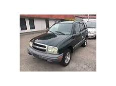 car owners manuals for sale 2003 chevrolet tracker instrument cluster used chevrolet tracker for sale with photos cargurus