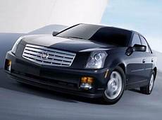 kelley blue book classic cars 2010 cadillac cts on board diagnostic system 2007 cadillac cts pricing reviews ratings kelley blue book