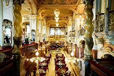 new york cafe review budapest hungary travel tips