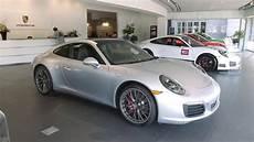 Used Porsche 911 Dallas
