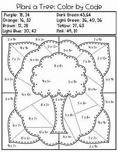 earth day printable worksheets 3rd grade free math worksheets earth day worksheets