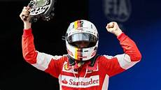 Sepang Stats Vettel Becomes S 38th Different Winner