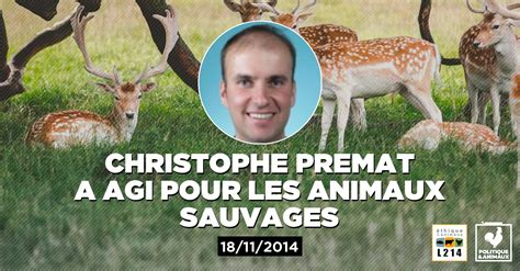 Christophe Premat