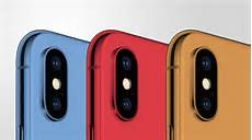 iphone se gebraucht kaufen 10 bilig iphon kaufen apple iphone g 252 nstig kaufen auf
