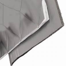 isolant pour vitre rideau isolant d 233 coupe faire soi meme cing car