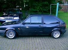 Polo 86c Gt - vw polo 86c coupe gt sprinted tuning community