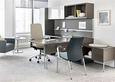 home office furniture nyc new york city modern office space design home office