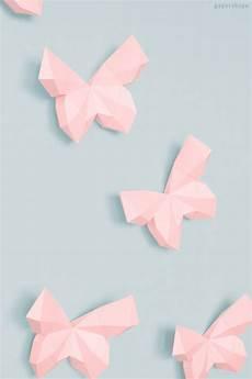 Ostereier Basteln Mit Papier Mit Vorlage Papershape