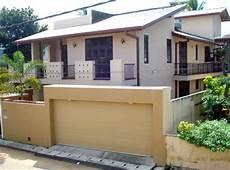 balcony wall designs sri lanka image balcony and attic aannemerdenhaag org