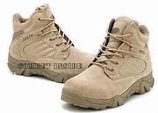 jual sepatu delta forsces 6 boots army desert di lapak markas grosir bahircollections