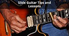 slide guitar techniques tips and lessons for slide guitar techniques for intermediate guitarists musician tuts