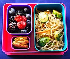jumping the bento box bandwagon healthy fun bento