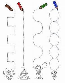 kids pre writing worksheets 1 171 preschool and homeschool