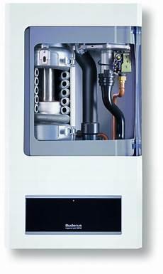 gastherme mit warmwasser gastherme kompakt sparsam