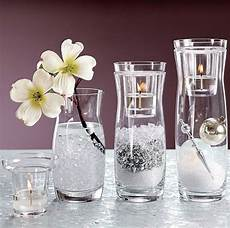 Ideas For Vases by Fresco Of Elements As Brilliant And Pricy Vase