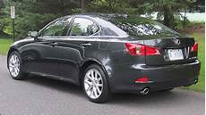 how can i learn about cars 2011 lexus is f parental controls 2011 lexus is 350 awd first impressions editor s review car news auto123