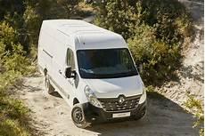 Renault Master Kastenwagen Gebraucht Oder Neu Kaufen