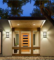 contemporary exterior wall sconce lighting contemporary by lightcrafters inc