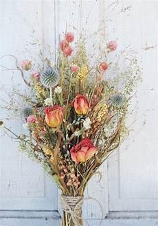 comment faire un bouquet de fleurs fleurs s 233 ch 233 es bouquet bouquet s 233 ch 233 faire s 233 cher des fleurs comment faire s 233 cher des