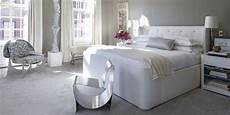 Bedroom Ideas For Grey by 20 Stylish Gray Bedrooms Ideas For Gray Walls