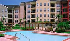 Apartment Gainesville Fl by Renters Insurance Gainesville Fl