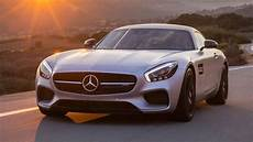 Amg Gt S - mercedes amg gt s 2015 review carsguide