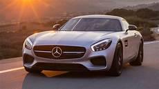 2015 Mercedes Amg Gt S New Car Sales Price Car News