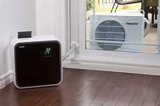 climatiseur split mobile climatiseur split mobile quel mod 232 le choisir en 2018
