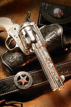 colt single action army revolver peacemaker specialists guns revolvers pistols and other