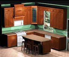 Kitchen Furniture And Interior Design Software by Simple Kitchen Decorating Tips Interior Design