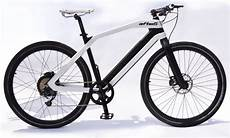e bike schneller als 45 km h if design award winners at taipei cycle show ebike portal