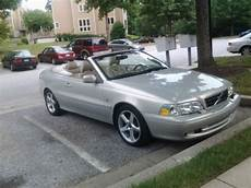 auto body repair training 2004 volvo c70 user handbook sell used 2004 volvo c70 base convertible 2 door 2 3l in baltimore maryland united states for