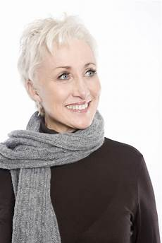 very short hairstyles for women over 50 fave hairstyles