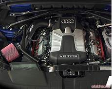 cts turbo air intake system audi s4 boosted warehouse