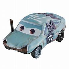 personnages cars 3 disney pixar cars 3 patty die cast character vehicle