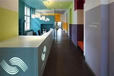 Krefeld Manus Klinik
