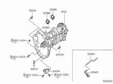 Nissan Manual Transmission Parts Diagram Wiring Forums