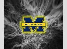 University of Michigan Wallpaper Desktop   WallpaperSafari